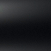 Graphito Grey metallic