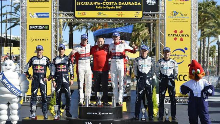 757x426_WRC_Espagne_VISUEL 1