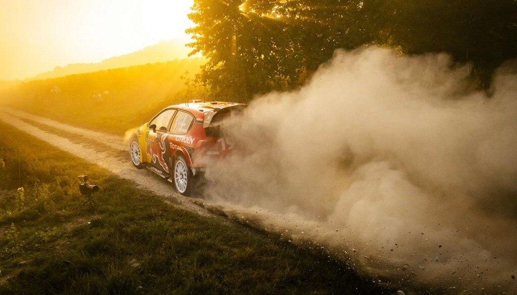 C3-WRC-Allemagne-1_1400x800-1024x585
